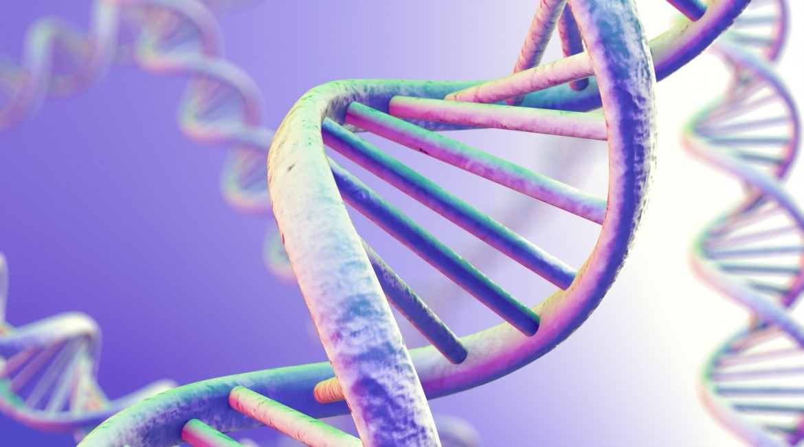 Knowledge for Aspiring DNA Analysts
