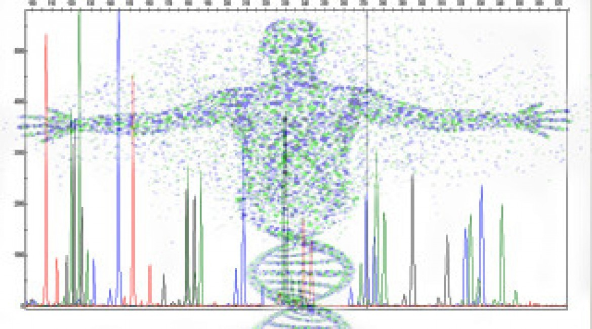 FBI notifies crime labs of errors used in DNA match calculations since 1999