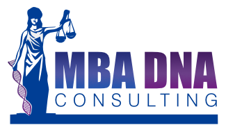 MBA DNA Consulting, LLC